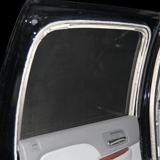 Jammerscreen til signal jammer biler